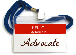 Advocate-Badge-300x219